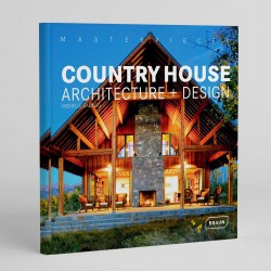 country-house-architecture-design