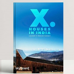 10 Houses in India