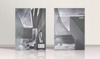 26th Asia Pacific  Interior Design Awards
