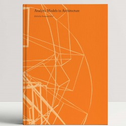 Analytic Models in Architecture