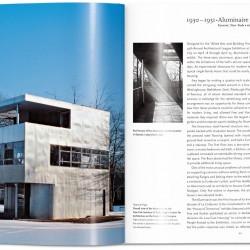 Basic Architecture - Albert Frey