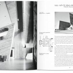 Basic Architecture - Bruer