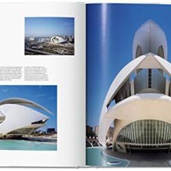 Calatrava Complete Works 1979 Today