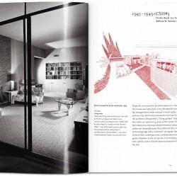 Basic Architecture - Case Study Houses