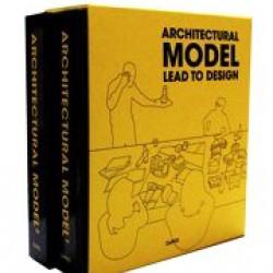 Architectural Model Lead to Design