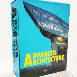 Advanced Architecture 4,5,6