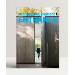 Architectural Element 1 : Entrance