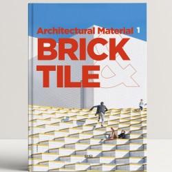 Architectural Material 1 Brick & Tile