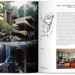 Basic Architecture - Frank Llyod Wright