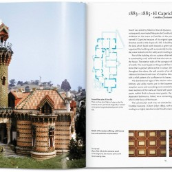 Basic Architecture - Gaudi