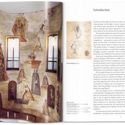 Basic Architecture - Gio Ponti