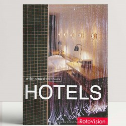 Hotels (Architectural Interiors)