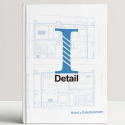 I-Detail Hotel & Entertainment