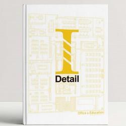 I-Detail Office & Education