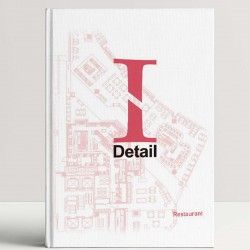 I-Detail Restaurant
