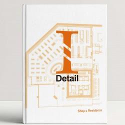 I-Detail Shop & Residence