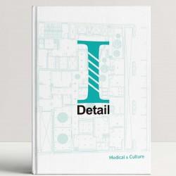 I-Detail Medical & Culture