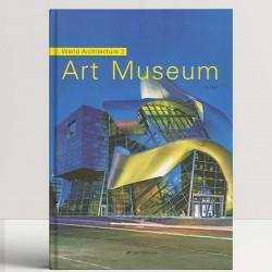 Art Museum (World Architecture)
