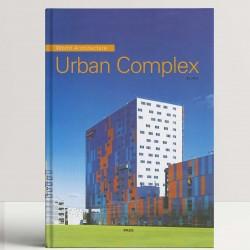 Urban Complex (World Architecture)