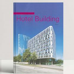 World Architecture 3: Hotel Building