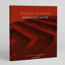 Brinda Somaya: Works and Continuities