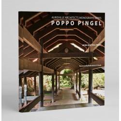 Poppo Pingel