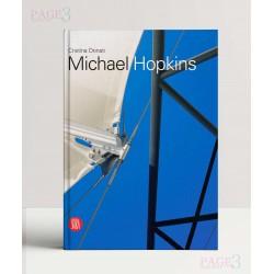 Michael Hopkins: 1976-2006
