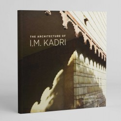 The Architecture of I.M. Kadri