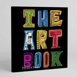 The Art Book, New Edition