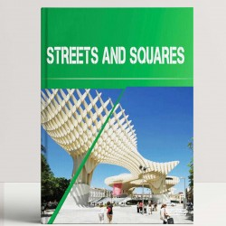 Streets and Squares