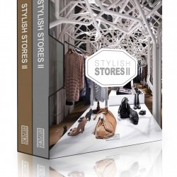 Stylish Stores II