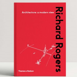 Architecture: A Modern View