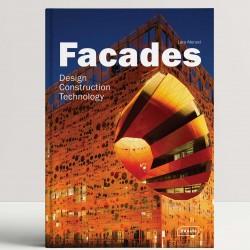 Facades: Design, Construction & Technology