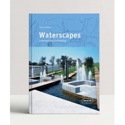 Waterscapes: Contemporary Landscaping