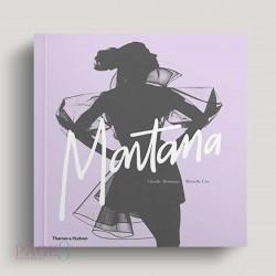 Claude Montana: Fashion Radical