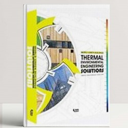 World Green Buildings: Thermal Environmental Engineering Solutions