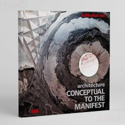Architecture Conceptual to the Manifest