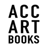 Acc Art Books