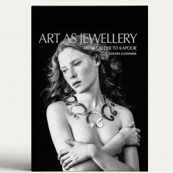 Art as Jewellery: From Calder to Kapoor