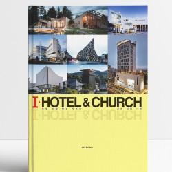 I-Hotel & Church