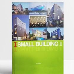 I - Small Building II