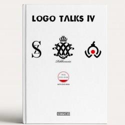 Logo Talks IV