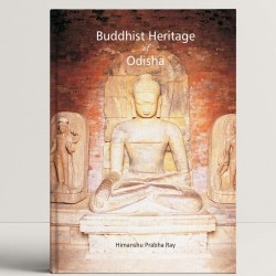 Buddhist Heritage of Odisha