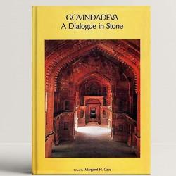 Govindadeva: A Dialogue in Stone