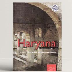 Haryana: Cultural Heritage Guide