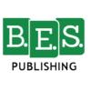 B.E.S. Publishing
