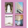 Architecture Monographs