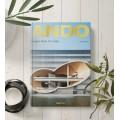 Architecture Books