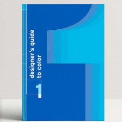 Designer's Guide to Color 1