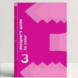 Designer's Guide to Color 3